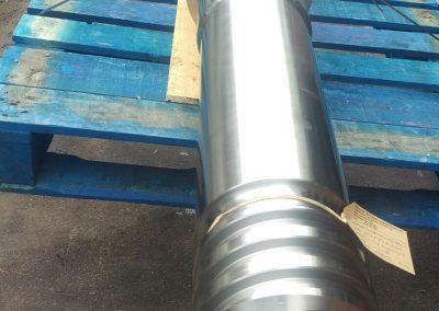 Slurry Pump Shaft 1 - Copy