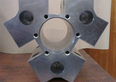 Thruster Body 2 - Copy