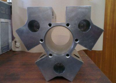 Thruster Body 3 - Copy